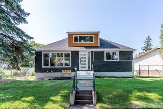 Photo 2: 13536 117 Avenue in Edmonton: Zone 07 House for sale : MLS®# E4265725