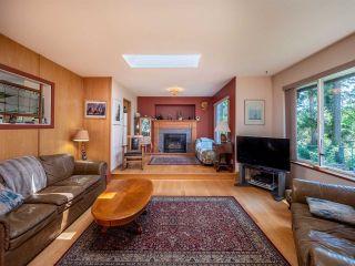 Photo 8: 5400 DERBY Road in Sechelt: Sechelt District House for sale (Sunshine Coast)  : MLS®# R2454409