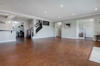 Photo 25: 194 Gleneagles Estates Lane: Cochrane Detached for sale : MLS®# A1136256