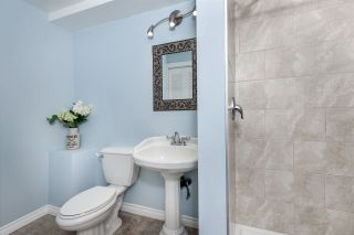 Photo 18: 3368 OXFORD STREET in Port Coquitlam: Glenwood PQ House for sale : MLS®# R2257533