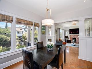 Photo 7: UNIVERSITY HEIGHTS House for sale : 3 bedrooms : 918 Johnson Ave in San Diego