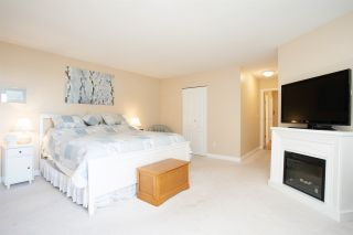 """Photo 8: 1428 PURCELL Drive in Coquitlam: Westwood Plateau House for sale in """"WESTWOOD PLATEAU"""" : MLS®# R2393111"""