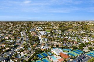 Photo 56: BAY PARK Property for sale: 1801 Illion St in San Diego