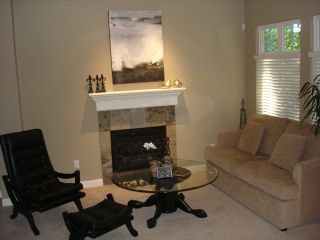 Photo 3: 3338 148 Street in Maple Wynd: Home for sale : MLS®# F2723715