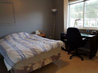 Photo 16: 3310 RAKANNA Place in Coquitlam: Hockaday House for sale : MLS®# R2438286