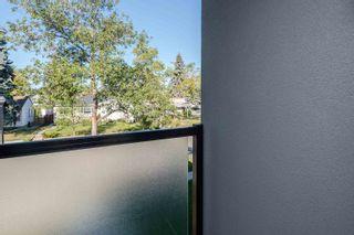 Photo 29: 10615 136 Street in Edmonton: Zone 11 House for sale : MLS®# E4261656