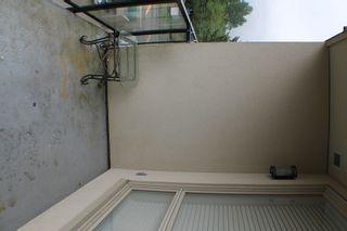 Photo 16: 515 14333 104 Avenue in Surrey: Whalley Condo for sale (North Surrey)  : MLS®# R2165634