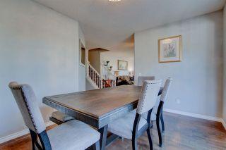 Photo 10: 21 ERIN RIDGE Drive: St. Albert House for sale : MLS®# E4238635