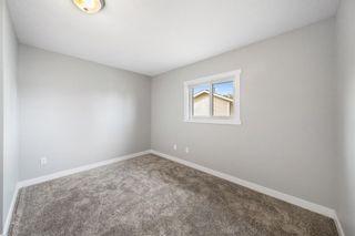 Photo 15: 28 Falton Mews NE in Calgary: Falconridge Detached for sale : MLS®# A1144383