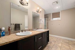 Photo 25: 61016 HWY 897: Rural Bonnyville M.D. House for sale : MLS®# E4240675