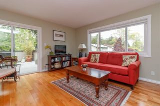 Photo 7: 1270 Persimmon Close in : SE Cedar Hill House for sale (Saanich East)  : MLS®# 874453