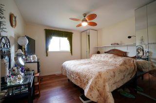 Photo 15: 703 4th Street NE in Portage la Prairie: House for sale : MLS®# 202115922
