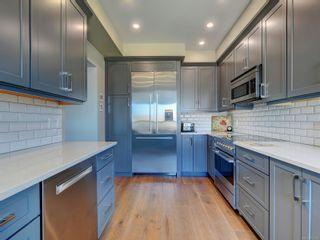 Photo 3: 803 636 MONTREAL St in : Vi James Bay Condo for sale (Victoria)  : MLS®# 871776