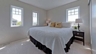 Photo 26: 37 Settler's Court in Whitby: Brooklin House (2-Storey) for sale : MLS®# E5244489