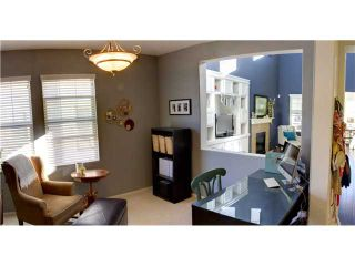 Photo 5: CHULA VISTA Townhouse for sale : 3 bedrooms : 1729 Cripple Creek Drive #2