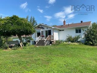 Photo 7: 4804 River John Road in Scotch Hill: 108-Rural Pictou County Residential for sale (Northern Region)  : MLS®# 202120960