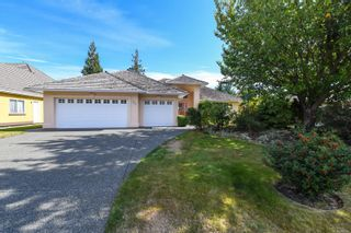 Main Photo: 3261 Majestic Dr in : CV Crown Isle House for sale (Comox Valley)  : MLS®# 886848