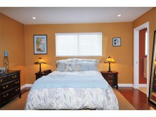 Photo 9: 4029 AYLING Street in Port Coquitlam: Oxford Heights House for sale : MLS®# V947794
