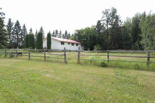 Photo 5: 51055 RR 33: Rural Leduc County House for sale : MLS®# E4256135