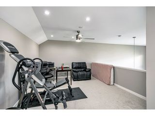 """Photo 25: 410 6490 194 Street in Surrey: Cloverdale BC Condo for sale in """"WATERSTONE"""" (Cloverdale)  : MLS®# R2535628"""