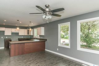 Photo 4: 444 Company Avenue South in Fort Qu'Appelle: Residential for sale : MLS®# SK854942