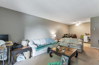 Photo 15: 210 377 Dogwood St in : CR Campbell River Central Condo for sale (Campbell River)  : MLS®# 886108