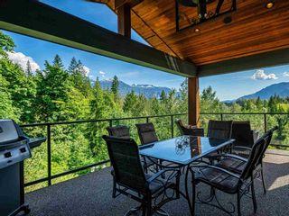 "Photo 18: 41155 ROCKRIDGE Place in Squamish: Tantalus House for sale in ""Rockridge"" : MLS®# R2594367"