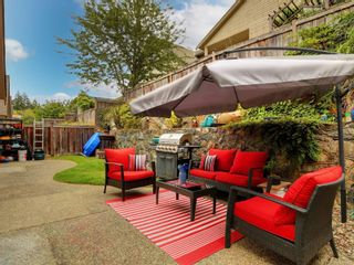 Photo 19: 1001 Wild Ridge Way in : La Happy Valley House for sale (Langford)  : MLS®# 882430
