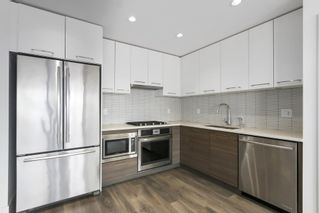 Photo 6: 705 8580 RIVER DISTRICT CROSSING STREET in Vancouver: South Marine Condo for sale (Vancouver East)  : MLS®# R2454645