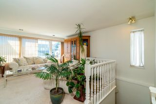 Photo 5: 1463 BLACKWATER Place in Coquitlam: Westwood Plateau House for sale : MLS®# R2615092