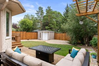Photo 46: 1046 Wascana Highlands in Regina: Wascana View Residential for sale : MLS®# SK864511