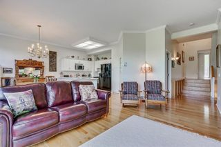 Photo 5: 19 8020 SILVER SPRINGS Road NW in Calgary: Silver Springs Row/Townhouse for sale : MLS®# C4261460