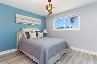 Photo 21: CLAIREMONT House for sale : 3 bedrooms : 7407 Salizar Street in San Diego