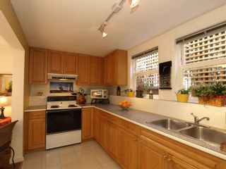 "Photo 21: 408 E 2ND Street in North Vancouver: Lower Lonsdale House for sale in ""THE JONES RESIDENCE"" : MLS®# V806455"
