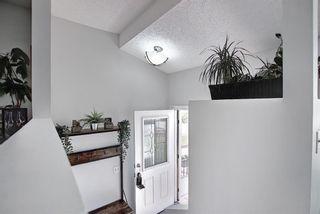 Photo 3: 136 Abingdon Way NE in Calgary: Abbeydale Detached for sale : MLS®# A1097346