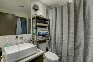 Photo 18: 703 10 SHAWNEE Hill SW in Calgary: Shawnee Slopes Apartment for sale : MLS®# A1113801