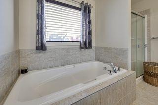 Photo 39: 5619 18 Avenue in Edmonton: Zone 53 House for sale : MLS®# E4252576