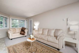 Photo 2: 404 9880 MANCHESTER DRIVE in Burnaby: Cariboo Condo for sale (Burnaby North)  : MLS®# R2502336