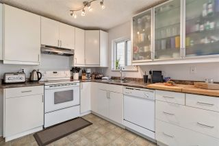 Photo 8: 2547 LATIMER Avenue in Coquitlam: Coquitlam East 1/2 Duplex for sale : MLS®# R2470158