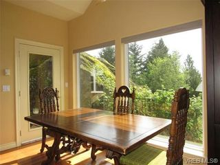Photo 10: 2135 Otter Ridge Dr in SOOKE: Sk Otter Point House for sale (Sooke)  : MLS®# 727891