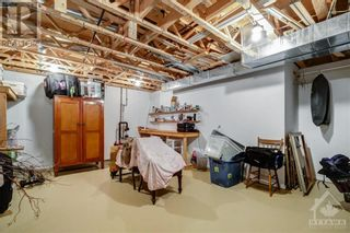 Photo 29: 292 FIRST AVENUE in Ottawa: House for sale : MLS®# 1265827