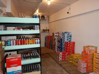 Photo 22: 405 Main Street in Loon Lake: Commercial for sale : MLS®# SK864261