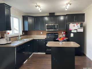 Photo 5: 34 235 Rosewood Boulevard East in Saskatoon: Rosewood Residential for sale : MLS®# SK870759