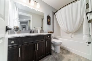 Photo 31: 373 Bayside Crescent SW: Airdrie Detached for sale : MLS®# A1151568