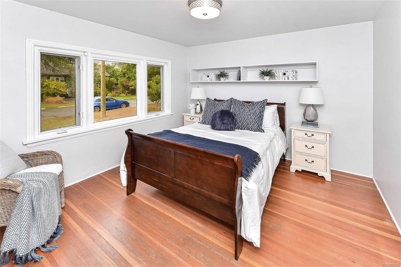 Photo 20: Photos: 1753 Armstrong Ave in : OB North Oak Bay House for sale (Oak Bay)  : MLS®# 856293