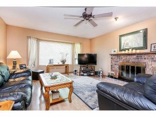 Photo 2: 6486 140 Street in Surrey: East Newton House for sale : MLS®# F1410007