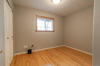 Photo 26: 1957 Pinehurst Pl in : CR Campbell River West House for sale (Campbell River)  : MLS®# 869499