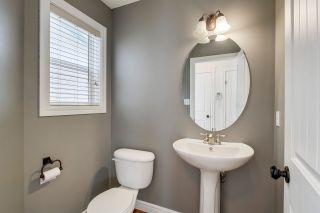 Photo 15: 12040 19 Avenue in Edmonton: Zone 55 House for sale : MLS®# E4228766