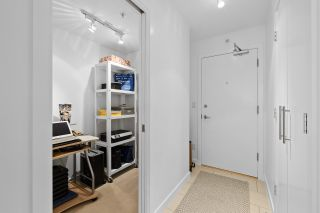 """Photo 14: 304 1225 RICHARDS Street in Vancouver: Downtown VW Condo for sale in """"The Eden"""" (Vancouver West)  : MLS®# R2567763"""
