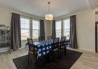 Photo 19: 157 South Point Court SW: Airdrie Row/Townhouse for sale : MLS®# A1111326